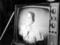 Chris Burden «TV Hijack» | T.V. Hijack