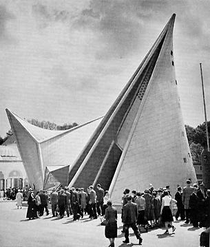 Media Art Net Le Corbusier Iannis Xenakis Edgard Varèse