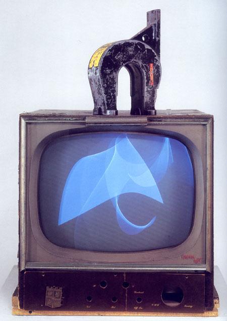 Media Art Net