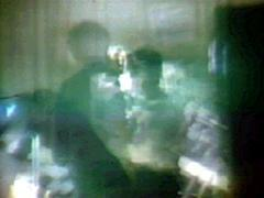 Paik, Nam June; Yalkut, Jud «Video Commune» | Live Broadcast, 1970