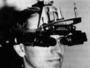 Head-Mounted-Display (Sutherland, Ivan), 1968