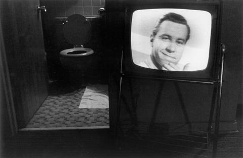 李 弗瑞兰德Lee Friedlander(美国1934-)摄影作品集1 - 刘懿工作室 - 刘懿工作室 YI LIU STUDIO