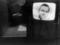 Lee Friedlander «The Little Screens» | TV Interieur