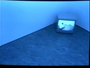 Video Surveillance Piece; Public Room, Private Room (Nauman, Bruce), 1969