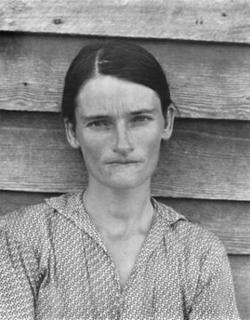Sherrie Levine «After Walker Evans» | Untitled
