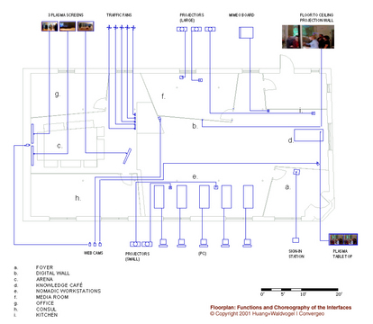 Home ideas swiss house plans for Swiss house plans