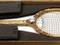 | Wired Tennis Racket | Wired Tennis Racket